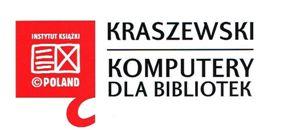 kraszewski.logo[0]