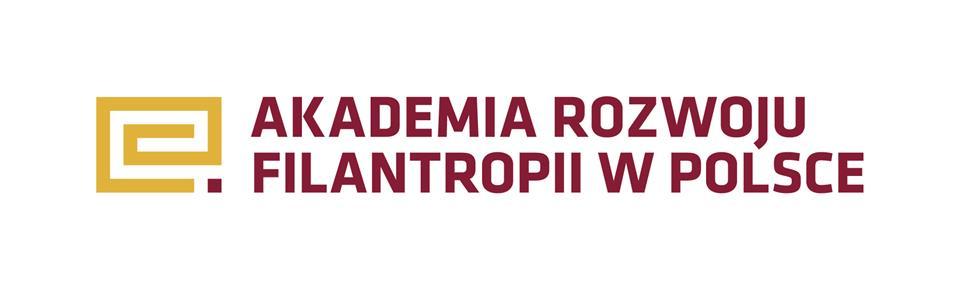 logo_ARFP_rgb_jpg