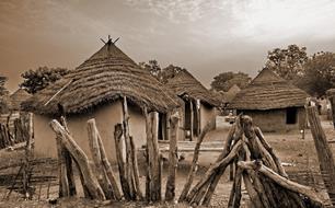 """""""W pustyni i w puszczy: śladami Stasia i Nel"""" – relacja z wyprawy inspirowanej powieścią z Egiptu, Sudanu, Etiopii i Kenii"""
